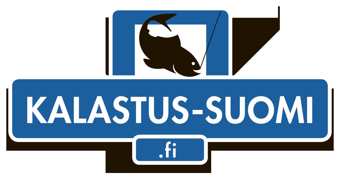 Kalastus-Suomi.fi
