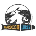 HC Lures