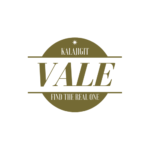 Vale-Kalajigit